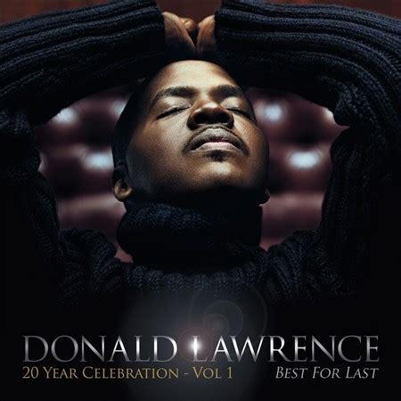 best for last lyrics donald best for last lyrics and tracklist genius