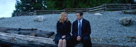 the x files episode recap season 10 episode 4 home again