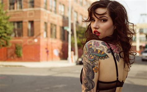 best tattoo cream to use the best tattoo numbing creams sprays 2017 beautiful