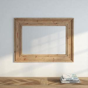 home decorators collection madelyn 41 in natural home decorators collection dawn 39 in h x 29 in w wall