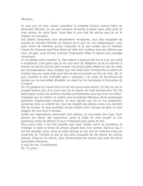 Lettre De Démission école Privée Lettre De Demission Application Letter
