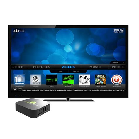kodi android tv smart android tv box c kodi stock