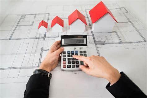agevolazioni fiscali prima casa agevolazioni fiscali per prima casa smart focus