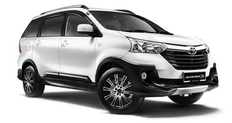 Toyota Mpv 2020 by Toyota Avanza 2020 Price Model Specs Toyota Engine News