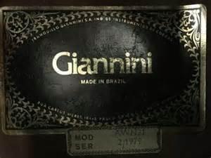 giannini awn 21 綺麗 giannini awn 21 ギター代拍 海外代购 美国代购 日本代购 日本