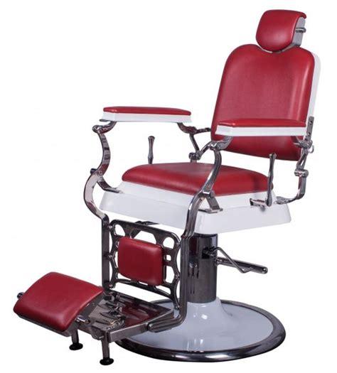 tattoo chair edmonton spa salon furniture equipment depot toronto on