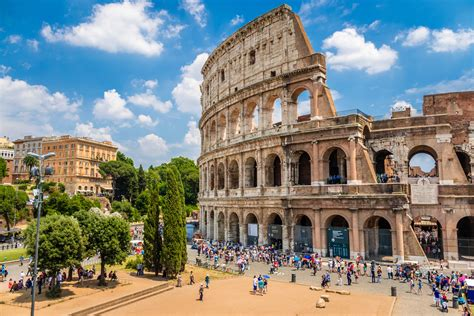 tickets for colosseum forum and palatine hill