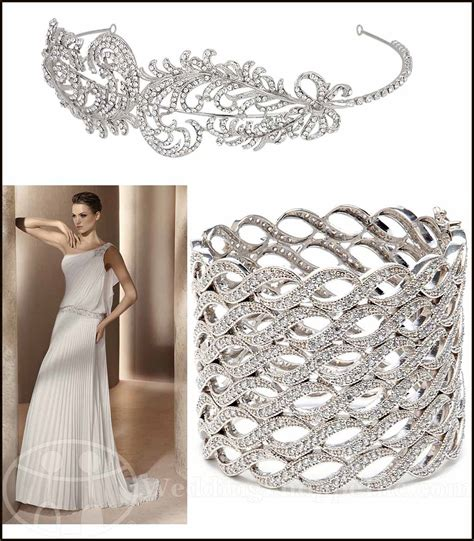 Wedding Gowns Accessories by Bridal Gown Accessories Wedding And Bridal Inspiration