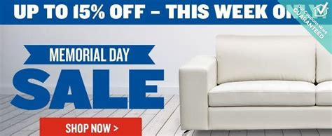 Value City Furniture Coupons by Value City Furniture Coupons Coupon Codes Couponcabin