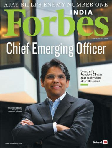 forbes india magazine december 11 2015 issue get your digital copy forbes india magazine