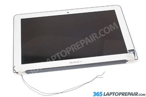 Lcd Macbook Air 11 Inch macbook air 2011 11 inch replacement lcd screen assembly