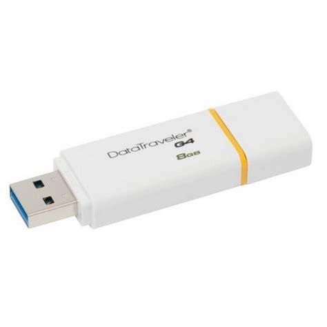 Gratis Ongkir Kingston Datatraveler 50 Usb 3 1 32gb Berkualitas kingston datatraveler 8gb usb 3 0 llave memoria
