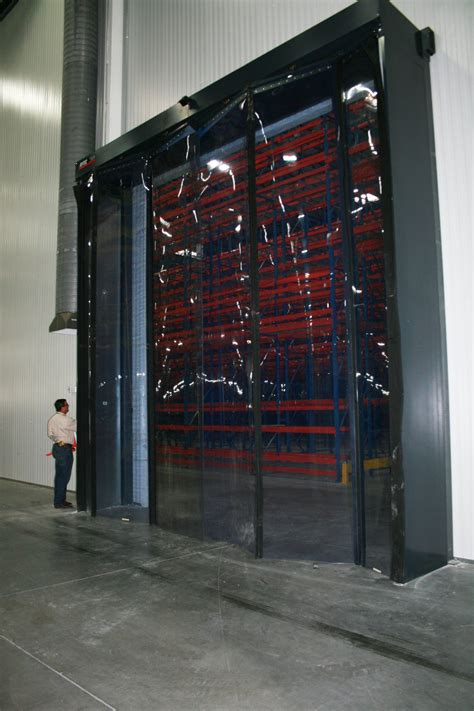 overhead door lewisville tx overhead door corporation lewisville tx overhead door