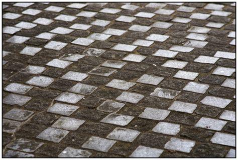 Muster Und Strukturen Einfach Muster Und Strukturen Pentaxians