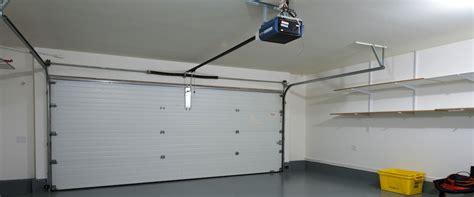 Garage Doors Openers by Garage Door Openers Leesburg Fl Garage Doorleesburg Fl
