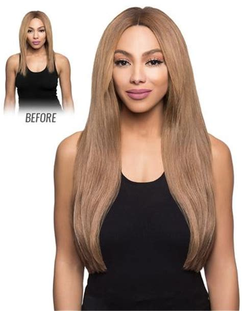 whay are better luxyhair or bellami extentiins remy hair extensions clip in tape in sew in bellami