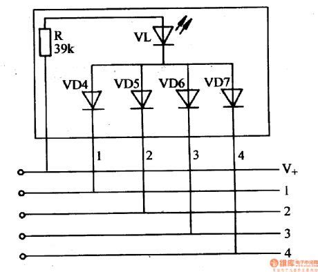 diode cl resistor cl diode resistor 28 images patent ep0448135a2 an output buffer circuit patents zener diode