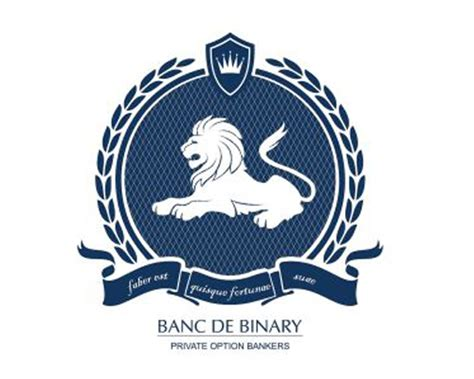 banc de binary affiliates banc de binary review binary options trading platform