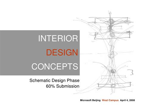 interior design concepts for home ms west interior design concepts