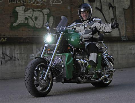 Bosshoss Motorrad Test by Ralf Kistner Rk Moto Motorrad Einzeltraining Motorradtest