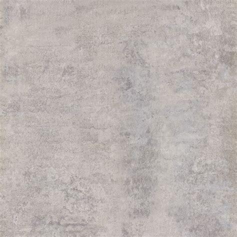 formica countertop color elemental concrete   vt