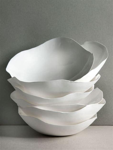 wabi sabi scandinavia design art  diy simplicity