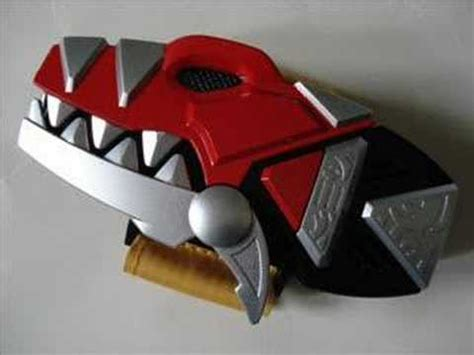 Dx Dino Brace Power Ranger Dino Thunder Sentai bakuryuu sentai abaranger dino brace 爆竜戦隊アバレンジャー ダイノブレス