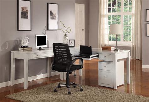 furniture great bush cabot  shaped desk design  modern office ideas illuminatewithfireflycom