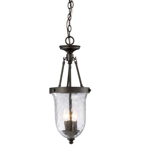 Elk Pendant Lights Elk 66310 3 Yorkville 3 Light 9 Inch Bronze Pendant Ceiling Light