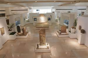 the blind museum israel israel s top experiential museums