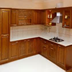 Modular Kitchen Designs India Modular Kitchen Arnica Buy Modular Kitchen Arnica Price Photo Modular Kitchen Arnica