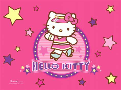 imagenes  kitty