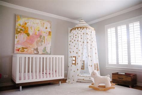 Nursery Curtains Next Next Nursery Curtains 301 Moved Permanently Buy Your Next Curtains For Your Childrens Bedroom
