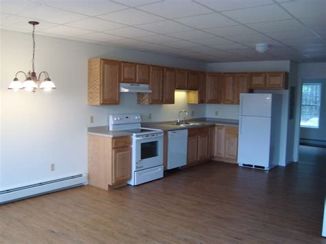1 bedroom apartments for rent in bangor maine 100 1 bedroom apartments for rent in bangor maine