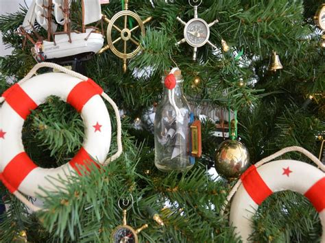 oak island christmas ornament buy mayflower ship in a glass bottle tree ornament wholesale