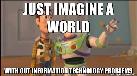 Tech Meme - tech meme 28 images what it s like working in it