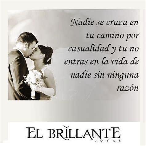 imagenes con frases de amor sin compromiso 1000 images about frases on pinterest google amor and