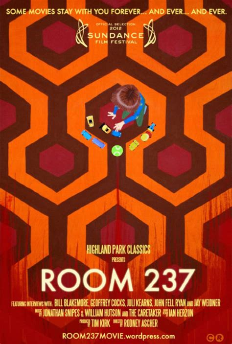 room 237 documentary trapped with idiots in room 237 stand by for mind