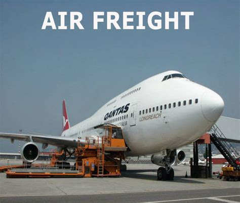 air freight service and transport service service provider rms logistics new delhi