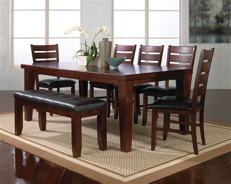 dining room furniture sets crown bardstown dining room set dining room sets
