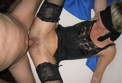 Pictures Of A blindfolded milf In A wild sex party Pichunter
