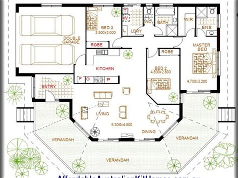 40x60 metal home floor plans 40x60 pole home plan a home small metal building homes metal building homes floor