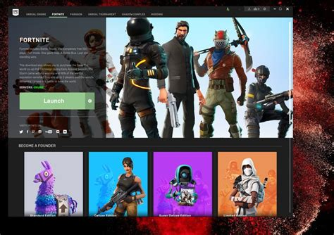 fortnite epic account how to enable two factor authentication 2fa on your