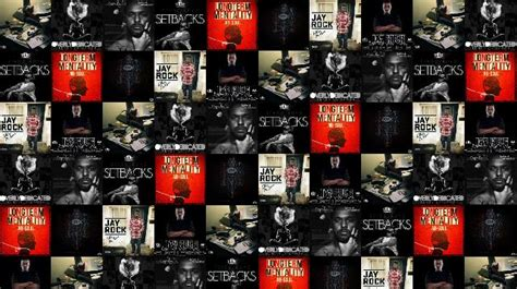 kendrick lamar section 80 album free download kendrick lamar section 80 overly dedicated schoolboy q