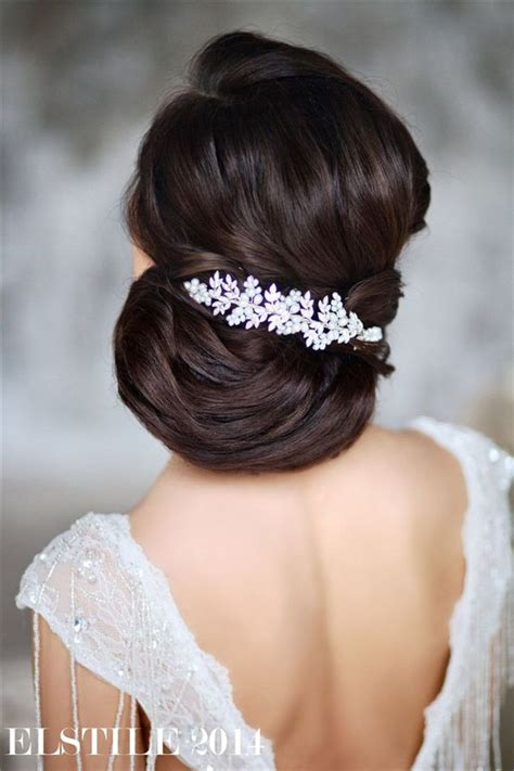 best 25 retro wedding hairstyles ideas on retro wedding hair vintage waves hair