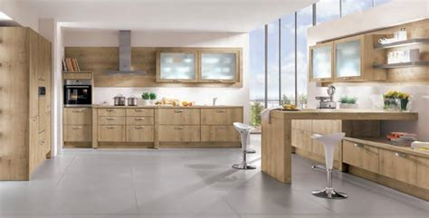 johnson kitchens reviews price  india service centre