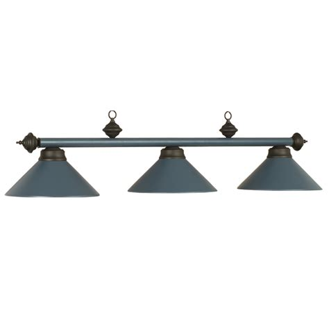 billiard lighting fixtures billiard light fixtures proper light and height for