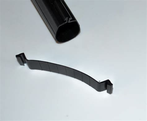 Clopay Garage Door Seal by Clopay Garage Door Weather Seal