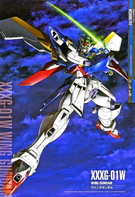 Kaos Gundam Gundam Mobile Suit 28 gundam mobile suit gundam mechanic file high