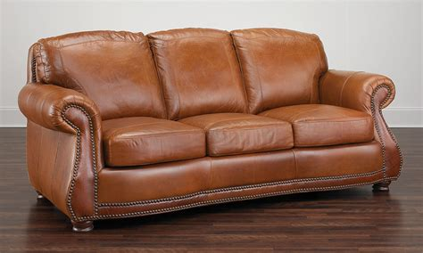 leather company sofa leather sofa haynes furniture virginia s